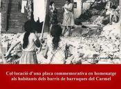 memoria barrios barracas