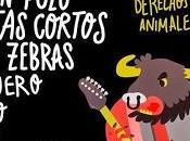 Cantando Animal: Pasajero, Celtas Cortos, Sexy Zebras, Deniro, Siniestro Total...