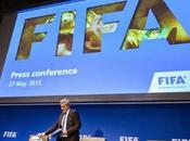 dónde salen miles millones dólares FIFA?
