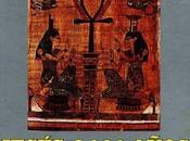 Jesús, 3.000 años antes Cristo Claude-Brigitte Carcenac Pujol