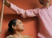 Imposible encontrar pareja para hombre alto India