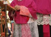Longinos, destacado pastoreño, Hijo adoptivo Aracena