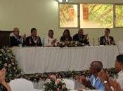 Congreso Turismo presentan resultados