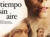 Tiempo aire (2015)