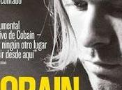 "Finalmente ""Cobain: Montage Heck"" Editará Blu-Ray"