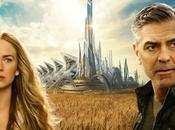 Estreno semana: Tomorrowland. Mundo Mañana