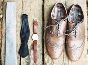 tips para escoger zapatos perfectos novio