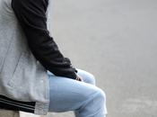 Cómo usar Varsity Jacket