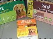 Bulo Internet: Pienso mata perros marca Compy Mercadona