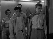 Delinquents 1957