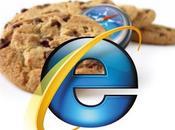 Politica cookies: como interpretarla para evitar sanciones multas.
