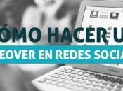 ¿Cómo hacer Takeover redes sociales? nueva tendencia Social Media