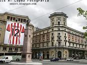 Ciudad Bilbao Jugador