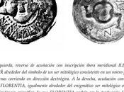 ILIBEŔIA IBERIA ¿Sería Ilibeŕia capital Iberia?