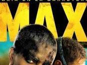 """Crítica """"Mad Max: Furia carretera"""", George Miller"""