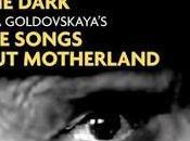 vida Andrei Arsenevich: Tarkovski Marker