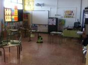 Escuelitas Rurales Anaga Colegio Almáciga