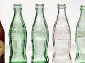 Coke Bottle 100: Coca Cola celebra 100º aniversario icónica botella