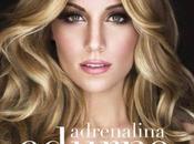Adrenalina, nuevo Edurne