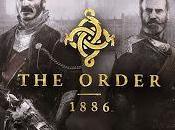 Análisis Order 1886