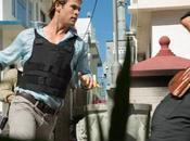 Novedades DVD-BR-VOD mayo: Blackhat, Corazones acero, Dios mío, ¿pero hemos hecho?…