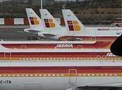 Iberia vuelve cuba despues años ausente