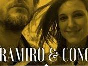 Luis Ramiro Conchita concierto. [MÚSICA]