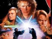 Star Wars. Episodio III: Venganza Sith (George Lucas, 2005). Francesc Marí
