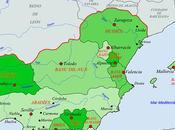 Conquista Toledo