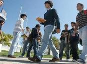 Millennials: jóvenes vienen resetear mundo.