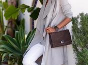 posts sobre moda, belleza maternidad (XXXIII)