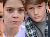 Finalmente seis actores buscan papel Spider-Man