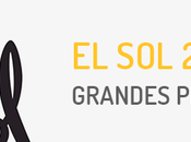 Todos grandes premios #ElSol2015