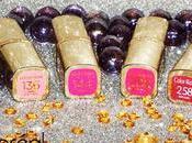 Aniversario Barra labios Color Riche L'ORÉAL, Nude/Rosa.