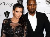 Kardashian embarazada segundo hijo