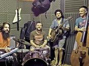 """Maxi Prietto: música para adentro"""""""