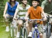 Diez consejos para andar bici verano