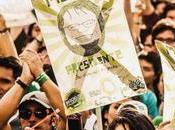 DocsBarcelona: vida sagrada, esperanza para Colombia