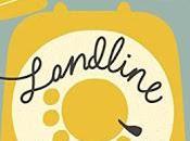 Reseña: Landline