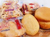 """Panadería Chico"""""""