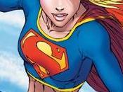 ¿Hablamos series? Episodio piloto 'Supergirl', prima Superman