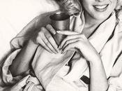 Feliz cumpleaños, Marilyn mejores libros Monroe