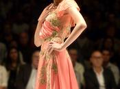 Belladona, nueva colección Diseños Amarca