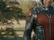 Rumor: Ant-Man tendrá múltiples referencias guiños Spider-Man