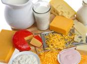 leche derivados nutrición humana.