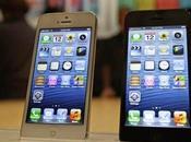 Apple prepara Iphone bajo costo diseño renovado