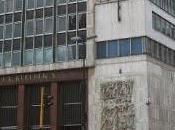 Banco Central Colombia mantendría tasa interés referencia 4.5%