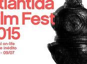 Atlántida Film Fest 2015 Filmin.