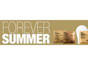 ¡Adelántate verano broncéate gama Tanning Comodynes!.