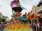 Comparativo costos, Orlando agencia viajes